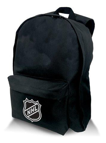 059409002 BLA Backpack