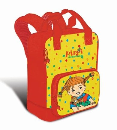 063109410 BMA small BackPack pippi big3