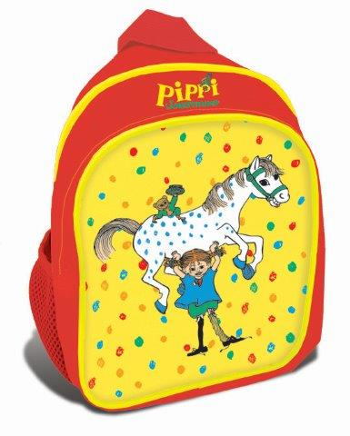 063109435 miniBackPack 2 pippi2