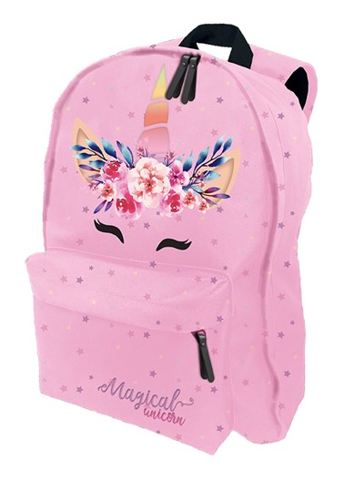 091209002L P Backpack